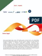 FLRY3.pdf