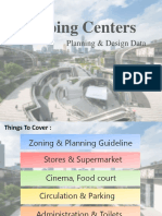 Shopping Centers 170303221516