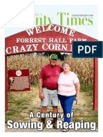 2018-10-11 St. Mary's County Times
