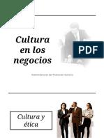 Cultura en los negocios.pdf