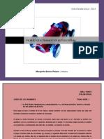 ficherodeactividadesdelectoescrituramargaritagomezpalacio-120803183441-phpapp02