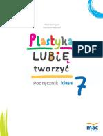 klasa7_plastyka_podrecznik.pdf