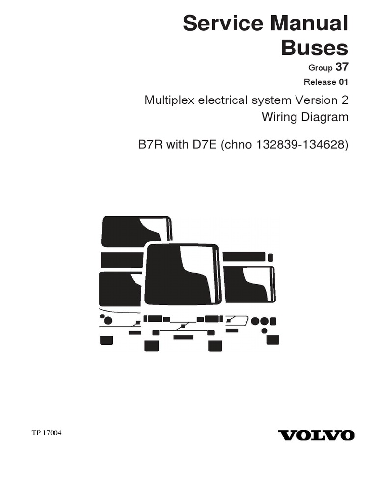 na 17004 pdf