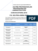BA-002-PRA-ANINA-2018.doc