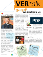 clovertalk-juillet-2018.pdf