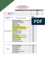 FFBL_CW.pdf