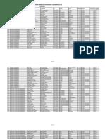 web-Batch-1.pdf
