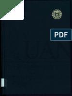 1020155424.PDF