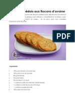 Biscuits suédois aux flocons d'avoine.pdf