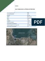 Materiales y Equipos de Construccion de Presas (1)