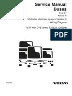 17006-08 B7R D7E chn 136623-138999.pdf