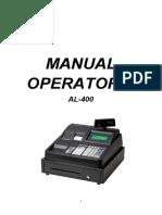 Manual AL400 .pdf