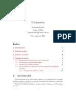 Trilateracion.pdf