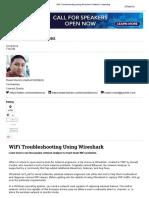 WiFi Troubleshooting Using Wireshark _ Network Computing.pdf