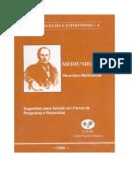 evangelho_e_espiritismo_6_mediunidade.pdf