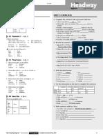 Grammar 4.pdf