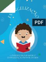 conteudo_programatico_2017.pdf