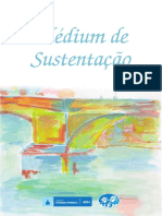 medium_de_sustentacao_jan2017 (1).pdf
