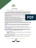 ion Comercial de Agroquimicos