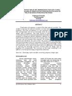 187166-ID-tingkat-pengetahuan-ibu-primigravida-ten.pdf