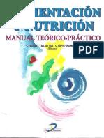 124824513-Alimentacion-y-nutricion-Manual-teorico-practico.pdf