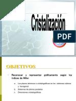 5cristalizacion