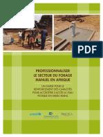 1._Professionalizer_Forage_Manuel_lo_res_FR.pdf
