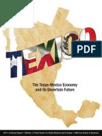 Texico