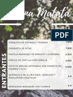 Carta Hakuna Matata Veggie.pdf