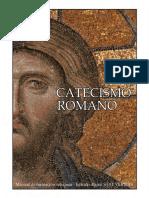 Catecismo de Trento