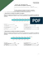 52732174-Guia-equivalencias-entre-unidades-de-medida.doc