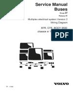 17090-08 B7R D7E BODY8500 chn 144983-159478.pdf