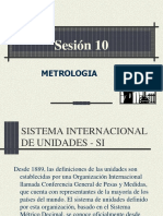 Sesion 10 METROLOGIA SI.ppt