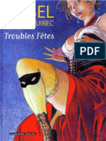 181184269 Loisel Trouble Fete