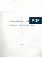 CeiSapteAniDeAcasa eBook EditiaDigitalaGratuita ISBN 978 973 137 128 3