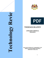 thermography.pdf