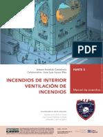 Incendios de interior ventilacion de incendios ART ARNALICH.pdf