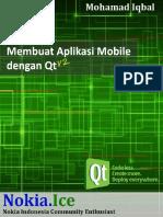 Membuat Aplikasi Mobile dengan Qt - Iqbal.pdf