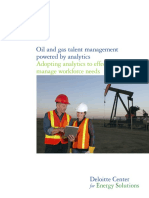 dttl-ER-Oil-and-Gas-Talent-Management.pdf