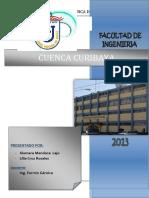 178618095-Rio-Curibaya.docx