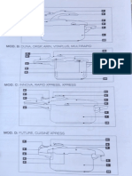 Manual-Fagor-Rapid-Xpress.pdf