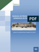 procedimientos_generales_enfermeria_HUVR.pdf