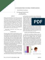 varadarajan2011.pdf