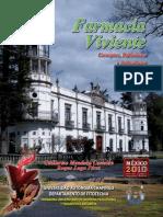 GMC Farmacia Viviente 2010-Plantas Medicinales