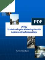 CASO-INUNDACIONES-FORMULACION.pdf