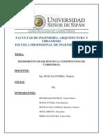 RENDIMIENTO WORD (CORREGIDO).docx