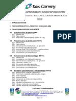 Programa Curso Mantenimiento-expositores (25!6!2013)