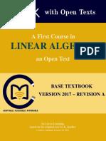 Kuttler-LinearAlgebra-AFirstCourse-2017A.pdf
