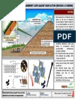 DRAWING06-2.pdf