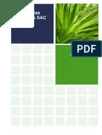 NJ PdRGA PC 02 - Politica Ambiental v01.pdf